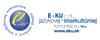 E-KU inštitút jazykovej a interkultúrnej komunikácie v Nitre