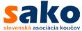 Slovenská asociácia koučov