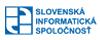 Slovenská informatická spoločnosť
