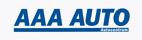 Autocentrum AAA AUTO