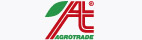 AGROTRADE GROUP spol. s r.o.