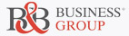 B&B Business Group SK, s.r.o.