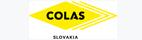 COLAS Slovakia, a.s.