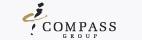 Compass Group Slovakia s.r.o.