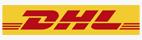 DHL Logistics Slovakia s.r.o.