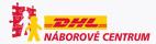 DHL Logistics(Slovakia),spol.s r.o.
