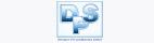 Dessauer Personalservice GmbH