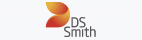 DS Smith Slovakia s.r.o.