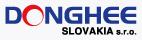 Donghee Slovakia, s.r.o