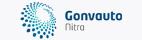 ArcelorMittal Gonvarri Nitra, s.r.o.