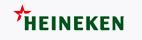 Heineken Slovensko, a.s.