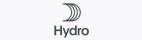 Hydro Extrusion Slovakia a.s.