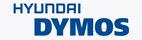 Hyundai Dymos Slovakia s.r.o.