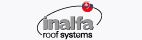 Inalfa Roof Systems Slovakia s.r.o.