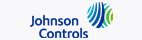 Johnson Controls International, spol. s.r.o.