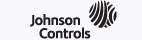 Johnson Controls International, s.r.o.