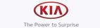 Kia Motors Slovakia s.r.o