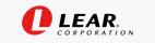 Lear Corporation Seating Slovakia, s.r.o. - odštepný závod Voderady