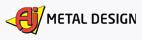 AJ Metal Design a.s.