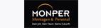 Monper GmbH