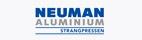 Neuman Aluminium Services Slovakia, s.r.o.