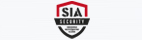 SIA - Security Industry Authority s. r. o.