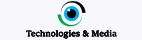 Technologies & Media s. r. o.