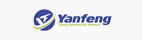 Yanfeng Slovakia Automotive Interior Systems s. r. o.