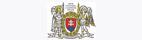Generálne riaditeľstvo Zboru väzenskej a justičnej stráže