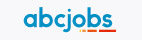 ABC Jobs s.r.o.