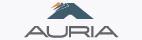 Auria Solutions Slovakia, s.r.o.