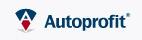 Autoprofit, s.r.o.