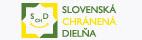 Slovenská chránená dielňa Piešťany