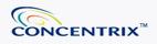 Concentrix Services Slovakia, s.r.o.