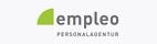 Empleo personalagentur