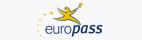 Europass Slovensko