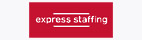 EXPRESS STAFFING s. r. o.