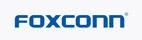 Foxconn Slovakia spol.s.r.o.