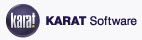 KARAT Software s. r. o.
