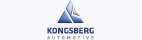Kongsberg Automotive, s.r.o.