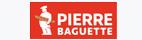 PIERRE BAGUETTE