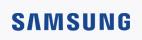 Samsung Electronics Slovakia s.r.o.