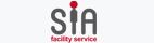 SIA facility service, s.r.o.