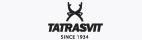 TATRASVIT SVIT-SOCKS a.s.