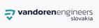 Van Doren Engineers Slovakia s.r.o.