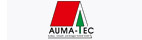 AUMA-TEC GmbH