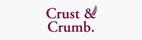Crust & Crumb Bakery Ltd
