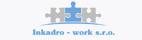 Inkadro-work s.r.o.