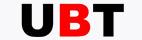 UBT Deutschland