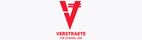 Verstraete Enterprises